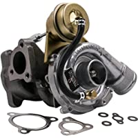 maXpeedingrods K04 K04-015 Turbo charger for Audi A4 1.8T VW 1.8L 1781CC