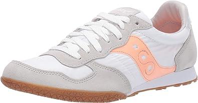 Saucony Women's Bullet Sneaker