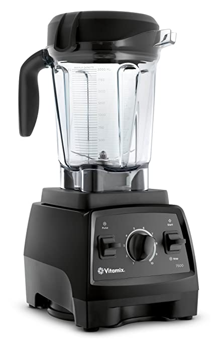 AMAZON BLENDER PRIX
