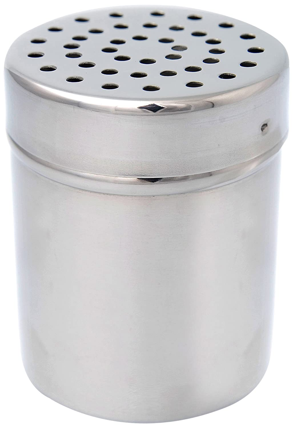 Cuisinox DIS-21NC Large Hole Dispenser Cuisinox (Import)