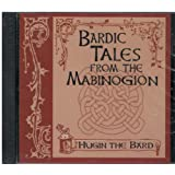 Bardic Tales from the Mabinogion