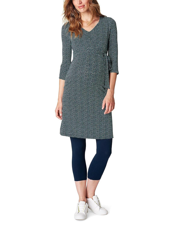 ESPRIT Maternity Damen Umstandskleid P84279