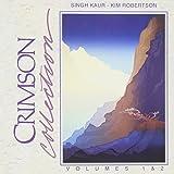 Vol. 1-2-Crimson Collection