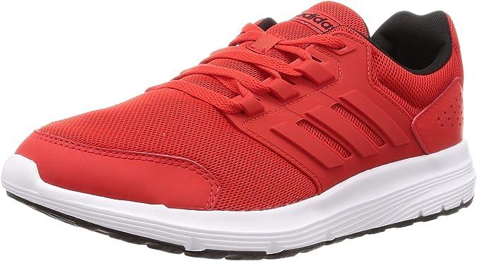 adidas Galaxy 4, Zapatillas de Trail Running para Hombre: Amazon.es: Zapatos y complementos