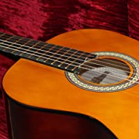 Valencia Classical 3/4 guitar - Narrow Neck
