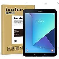 iVoler Vetro Temperato Compatibile con Samsung Galaxy Tab S3 9.7 Pollici / S2 9.7 Pollici, Pellicola Protettiva, Protezione per Schermo