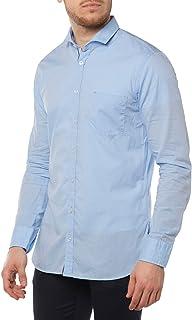 BOSS Orange Cattitude, Camicia Uomo