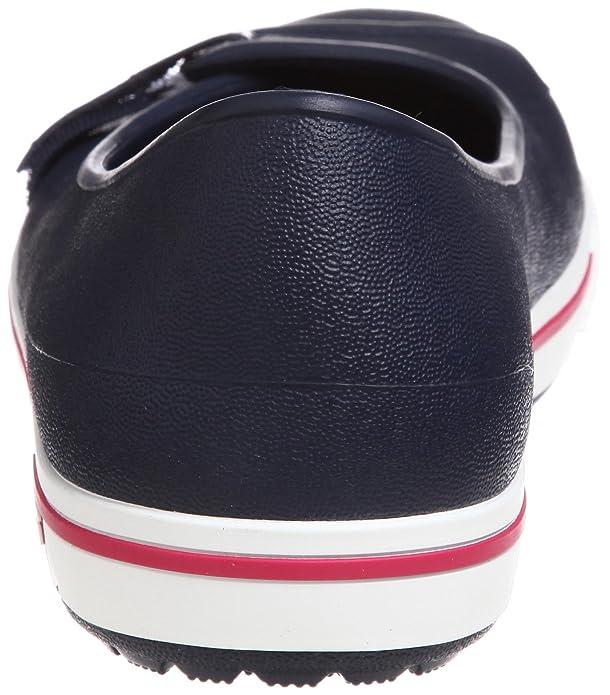 33ea53d0ce9c Crocs Crocband II.5