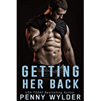 Getting Her Back (English Edition)