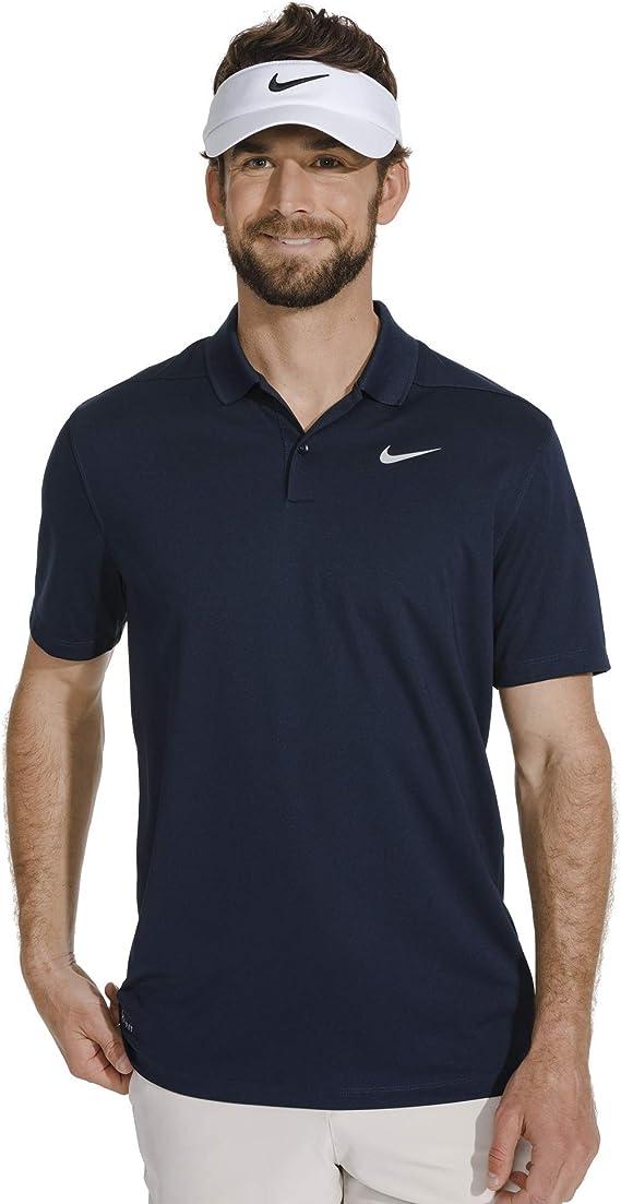 Nike Flounce Knit - Falda de Tenis para Mujer: Amazon.es: Ropa y ...