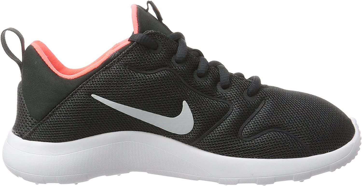 Nike Youth Kaishi 2.0 Mesh Trainers