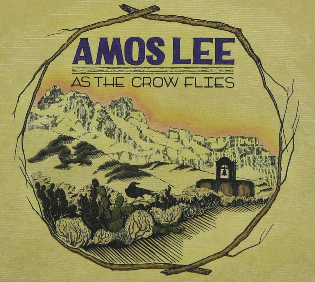 As The Crow Flies by Blue Note