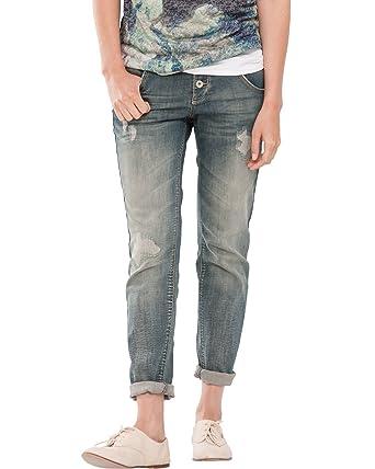 Boyfriend jeans damen gr 44