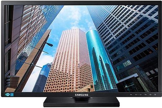 Samsung Monitor LED S22E450MW , negro: Amazon.es: Electrónica