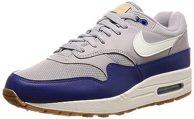 official photos c4127 436c2 Nike Air Max 1 Mens Ah8145-008 Size 7