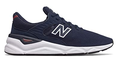 40b82bf44920e Amazon.com | New Balance MSX90 FTWR Pack C Blue | Fashion Sneakers