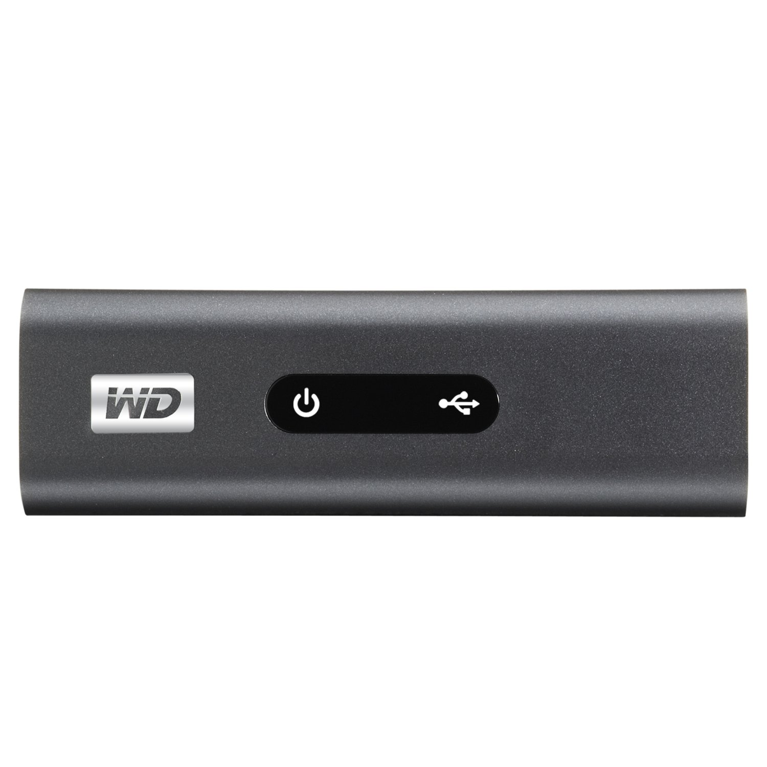 Western Digital WD TV Live HD Media Player Discontinued by ...