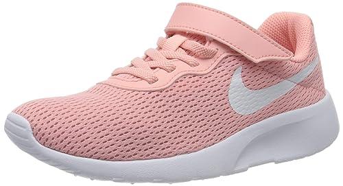 Nike Tanjun (PSV), Zapatillas de Atletismo para Niños