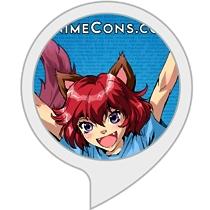 AnimeCons.com