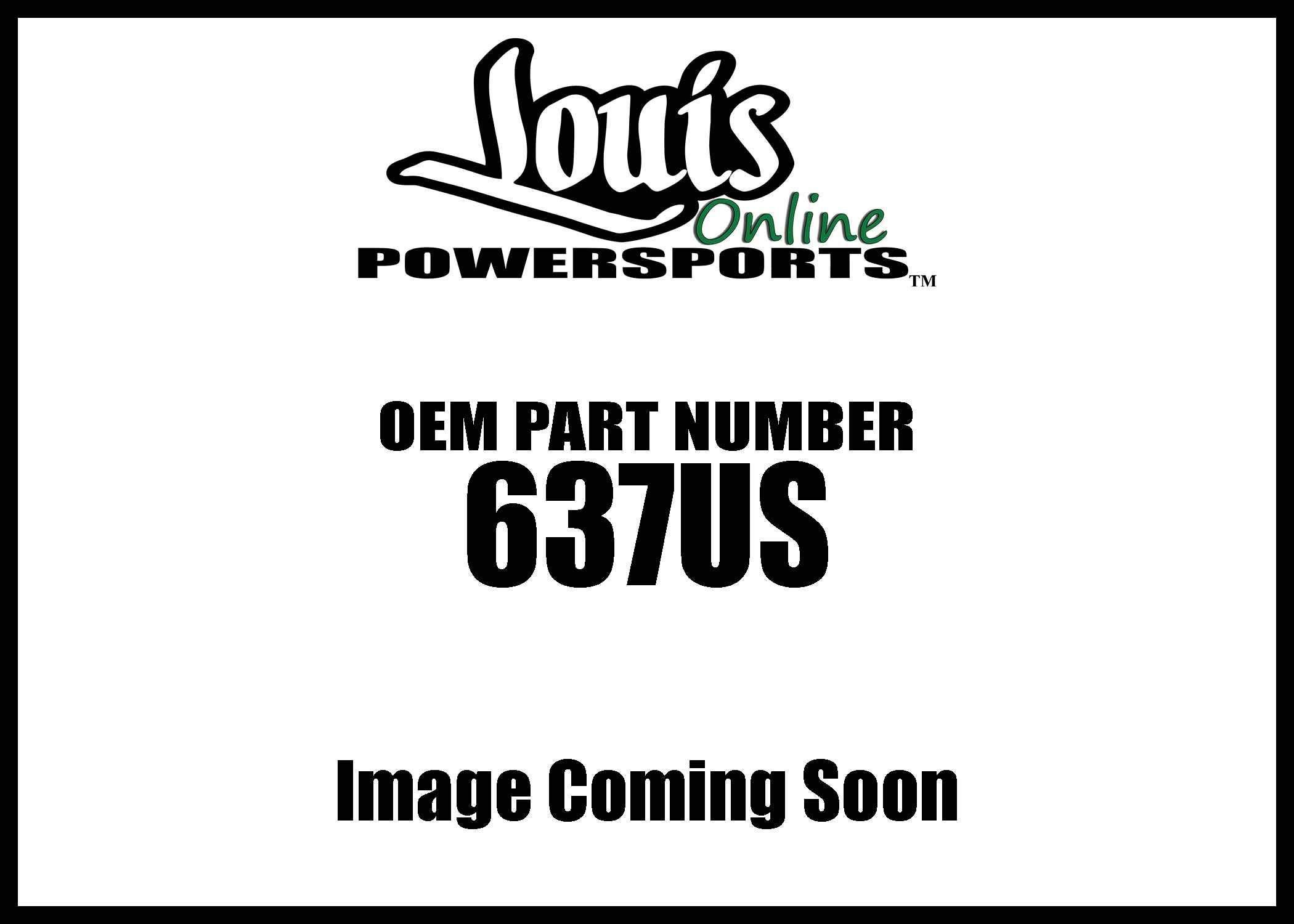 Muc-Off 400 Mlendurance Chain Lube 400 Ml 637Us New by Muc Off