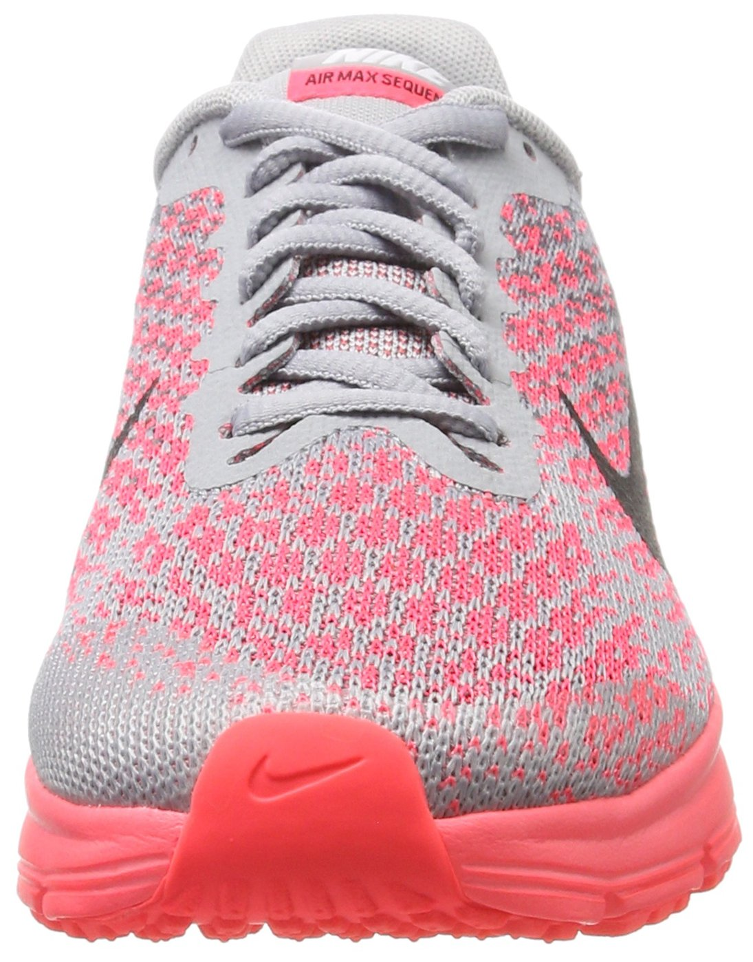 NIKE Air Max Sequent 2 Big Kids Style : 869994 by Nike (Image #4)