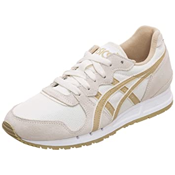 photos officielles 9fcc8 32fce ASICS Gel-Movimentum Baskets Femme: Amazon.fr: Chaussures et ...