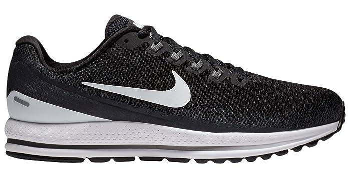 Running Shoe Wide (2E) Black