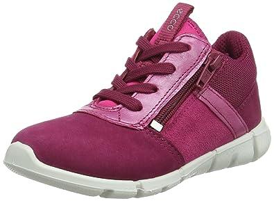 Baby Ecco Mädchen Intrinsic Mini Sneaker rdthCxQs