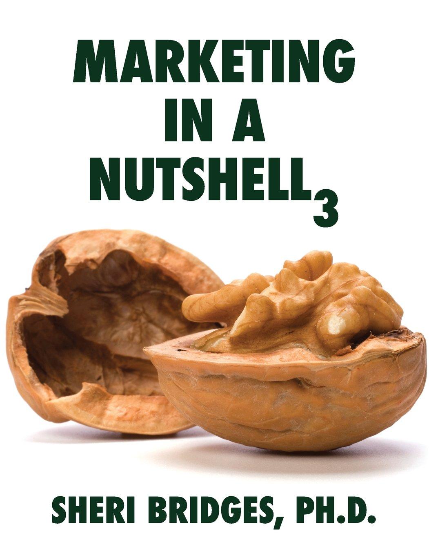 Marketing in a Nutshell 3 pdf