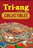Tri-ang Collectables