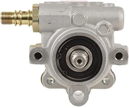Cardone 96-7058 Power Steering Pump