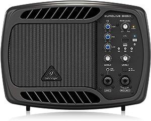 Behringer Monitor Speaker And Subwoofer Part (B105D)
