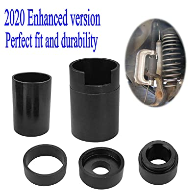 KOKOFA The 2020 Enhanced versionn Ball Joint Service Adapter for Jeep/Dodge Similar to OTC 7894 Removal Installer Tool: Automotive