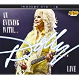 An Evening with Dolly Parton