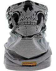 Men's Neck Gaiters | Amazon.com
