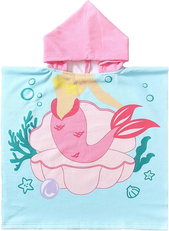 Hooded Beach Towel Pool Towel Hooded Bath Towel Towel Beach Towel