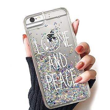 cf6670bd4d キラキラ 動く グリッターケース iPhoneX/XS Max ケース iPhoneXR ラメ ホログラム iPhone8 ケース iPhone7  ケース