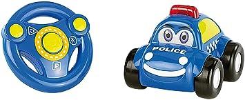 auto giocattolo telecomandate