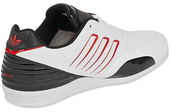 differently e977c 51105 ... real adidas originals porsche design 917 trainers footwear q23138 uk 12  amazon shoes bags 5cc74 e68ed