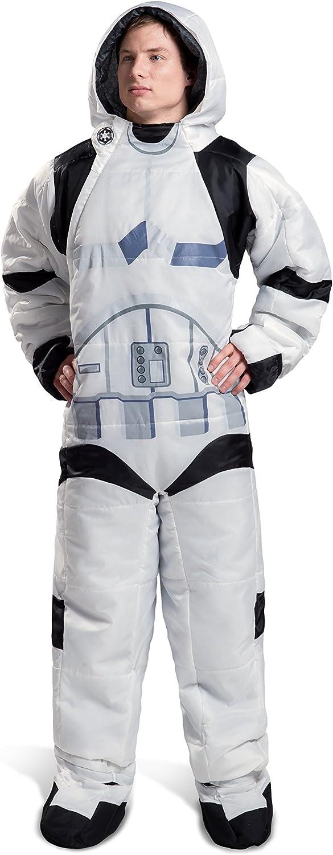 Selk bag Adult Star Wars Wearable Sleeping Bag
