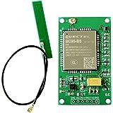 BC95 NBIOTモジュールNB-IOT開発ボードNB-IOTボードテレコムNB CardUS