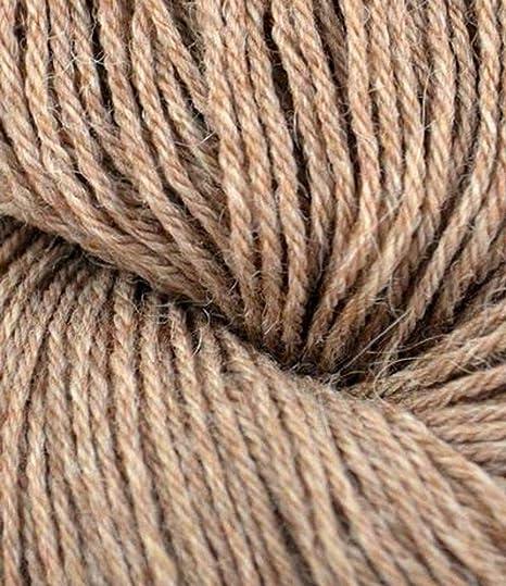 Berroco :Ultra Alpaca Fine #1201: yarn Winter White