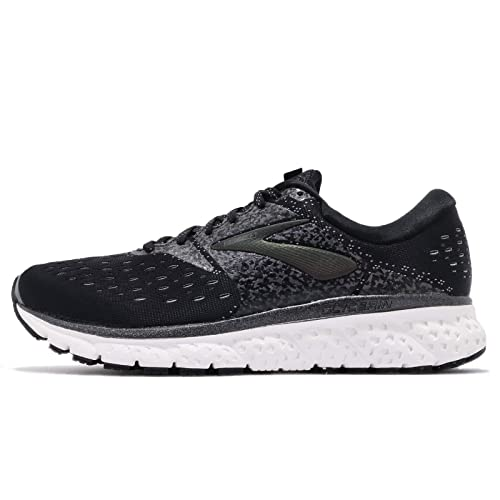 d96f0821258 Brooks Glycerin 16