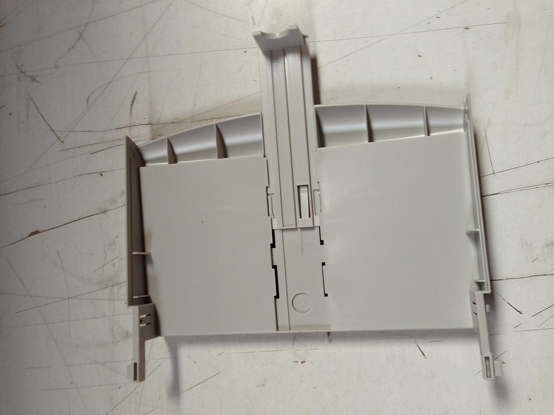 LJ 1000/1150/1200/1300/3320 Paper Tray