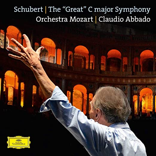 Schubert - Symphonies - Page 10 71OrkoeOBQL._SX522_