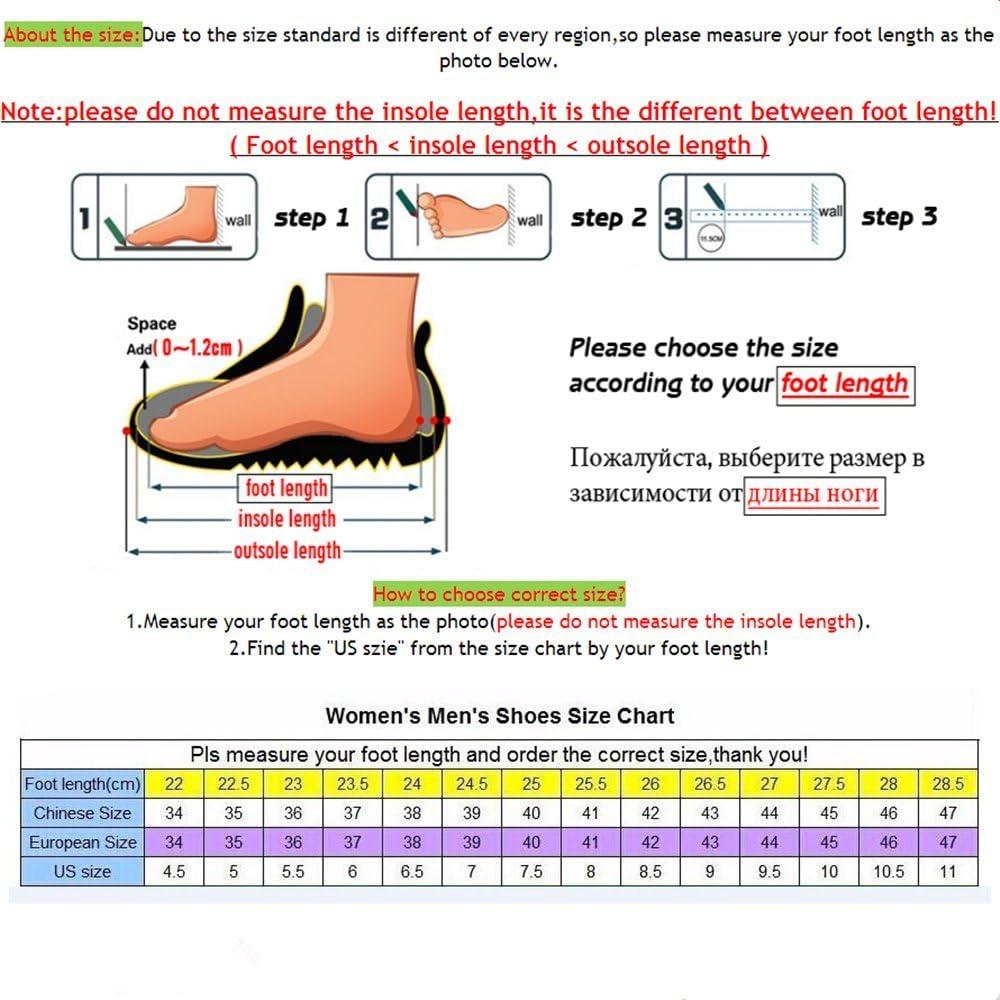 Gong Fu Kung Fu Shoes EU Sz 41 US Mens 8 Womens 10.5 White Canvas Martial Arts