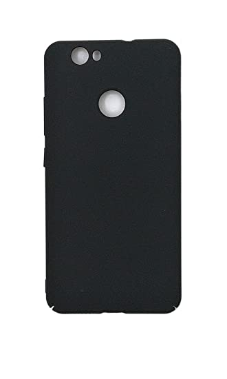 Amazon.com: Case for Huawei Nova CAN-L01 CAN-L02 CAN-L03 CAN ...