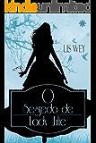 O Segredo de Lady Julie (Portuguese Edition)