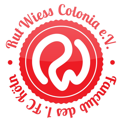 fanclub-rut-wiess-colonia