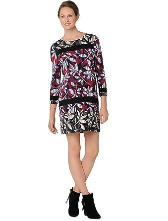 a50fda95231 Amazon.com  BCBGMAXAZRIA Maternity Dress  Clothing